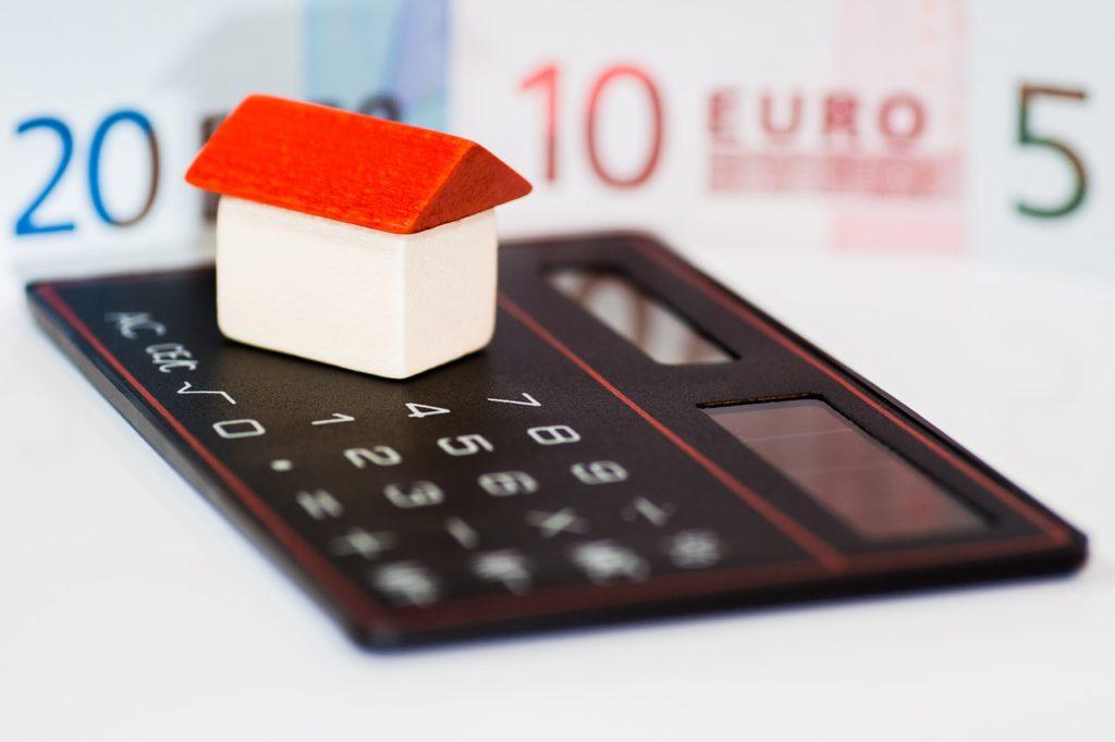 愛媛で住宅資金住宅ローンの相談見直しなら家計屋本舗でシミュレーションしてみよう