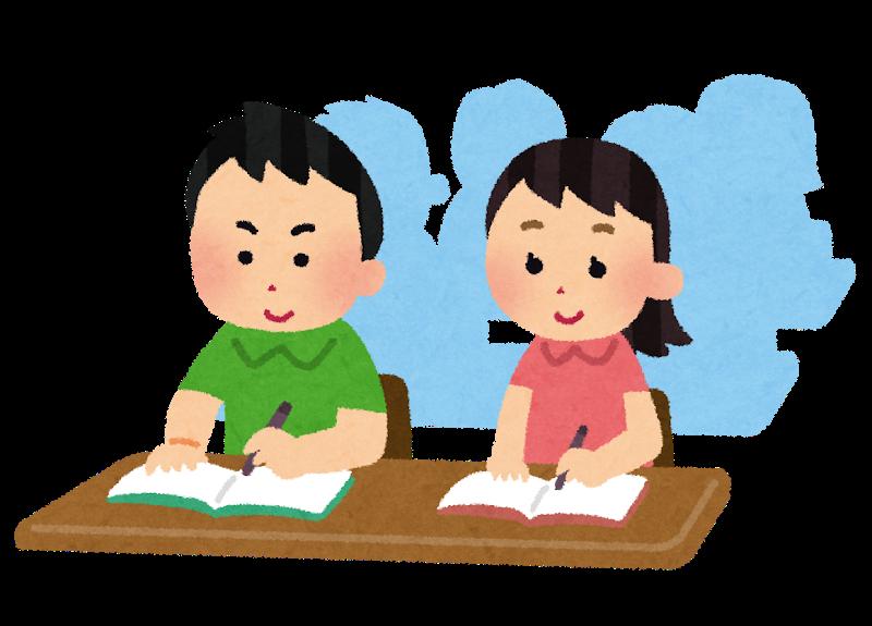 愛媛県松山市の私立高校入学時にかかる費用は?学費を体験談で解説します