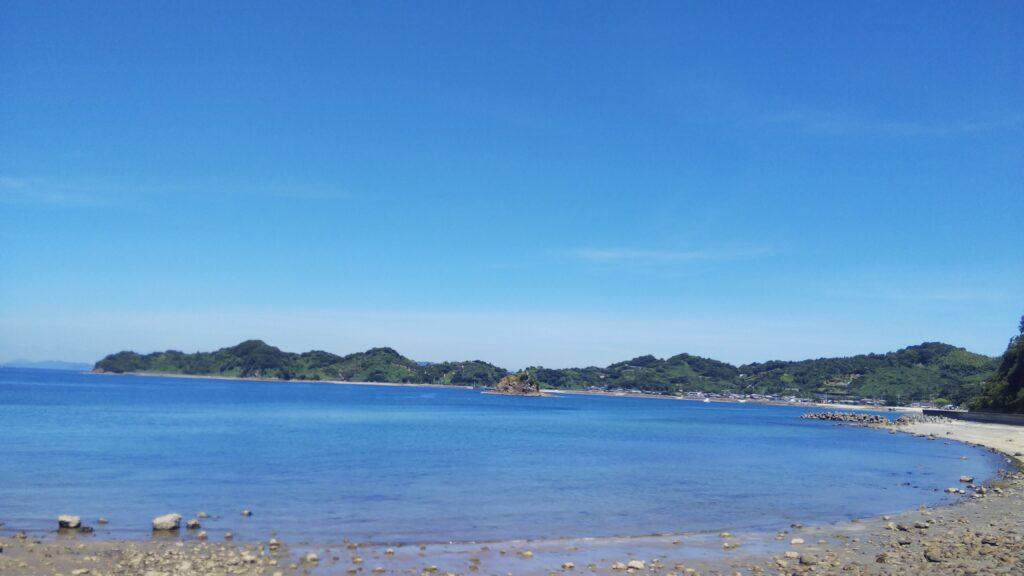 愛媛で確定拠出年金を学ぶ理由3:愛媛県民の7割が老後の資産形成を始められていない