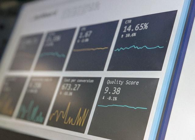確定拠出年金の商品選びポイント1:インデックス型を選ぶ