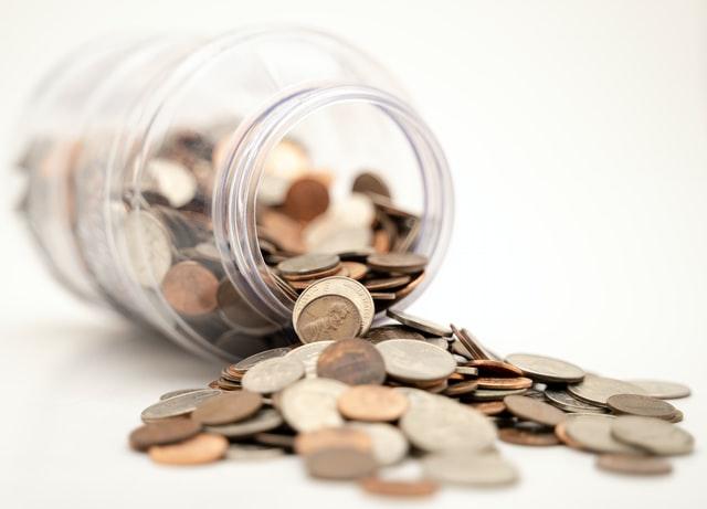 確定拠出年金の商品選びポイント2:信託報酬などのコストが低いものを選ぶ