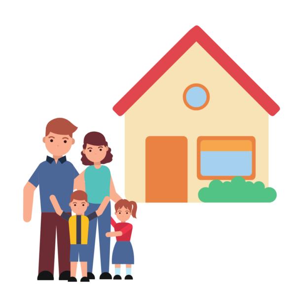 住宅資金や住宅ローンをファイナンシャルプランナーに相談